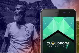 Untitled 1 270x180 - Cloudfone Thrill Boost 2 boosts Cloudfone's market relevance in 2017 and beyond