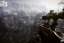 fear the wolves 5 270x180 - Fear the Wolves brings S.T.A.L.K.E.R vibe to the Battle Royale genre