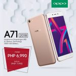 redmi s2, Xiaomi Redmi S2 Arrives in PH: Available in Lazada Starting June 4!, Gadget Pilipinas