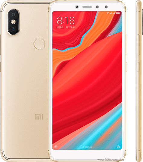 redmi s2, Xiaomi Redmi S2 Arrives in PH: Available in Lazada Starting June 4!, Gadget Pilipinas, Gadget Pilipinas