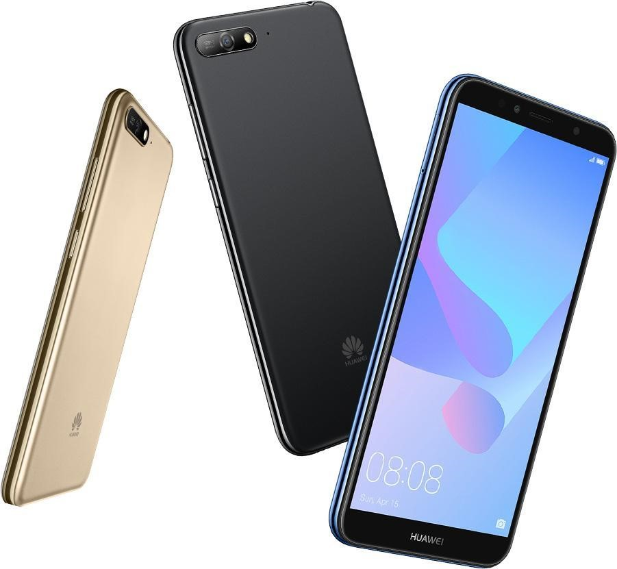 huawei, A Huawei Smartphone is the Perfect Gift this Mother's Day!, Gadget Pilipinas, Gadget Pilipinas
