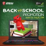 BTS 150x150 - June is one of best months to buy an MSI Laptop