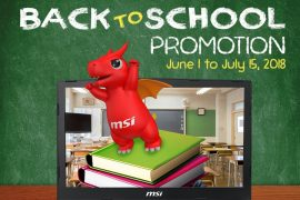 BTS 270x180 - June is one of best months to buy an MSI Laptop