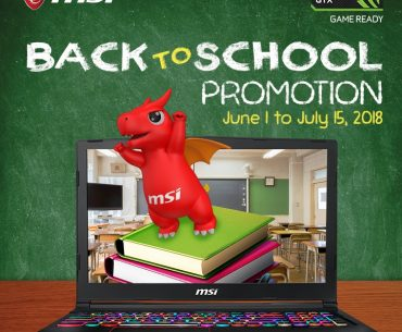 BTS 370x305 - June is one of best months to buy an MSI Laptop