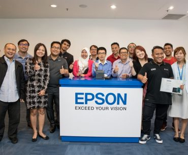 EPSON POS CHALLENGE 1 370x305 - Pinoy Mobile POS Solution Wins First Runner-Up in Epson Regional App Challenge