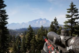 Far Cry 5 review 15 270x180 - Far Cry 5 Review: an impressive rebound from Far Cry Primal; enjoyable to play even after 21 hours
