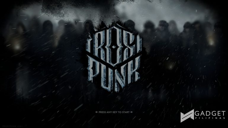 Frostpunk Review 38 770x433 - 5 reasons why you should get Frostpunk if you're a city-building game fan