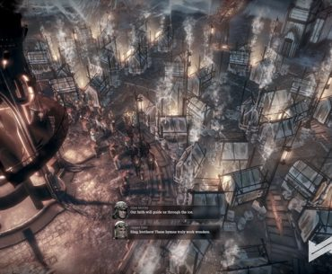 Frostpunk Review 45 370x305 - 5 reasons why you should get Frostpunk if you're a city-building game fan