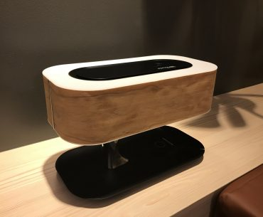 IMG 1093 370x305 - 1-month Review: Bonsai-Q Wireless Speaker