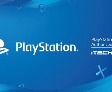 PlayStation by iTech Banner 1 370x305 - iTech to Open its PlayStation-Specialized Store in SM City North EDSA Annex on June 27!