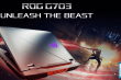 ROG G703 Chimera Intel i9 110x73 - ASUS ROG Chimera G703 Gaming Laptop Now Available in PH