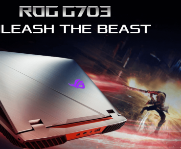 ROG G703 Chimera Intel i9 370x305 - ASUS ROG Chimera G703 Gaming Laptop Now Available in PH