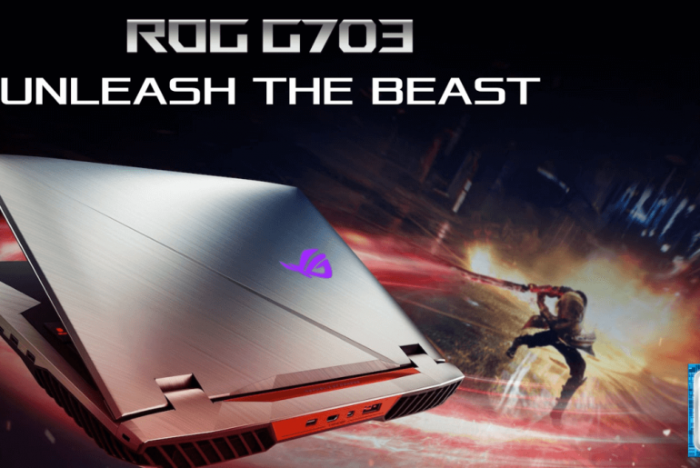 ROG G703 Chimera Intel i9 770x515 - ASUS ROG Chimera G703 Gaming Laptop Now Available in PH
