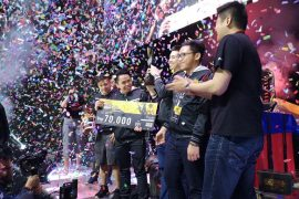 pubg sea champ ph 5 270x180 - Team ArkAngel Wins Philippine Finals of PUBG SEA Championship, Powered by ASUS ROG!