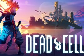 screen fb 270x180 - Dead Cells gets new update, now supports nine more languages