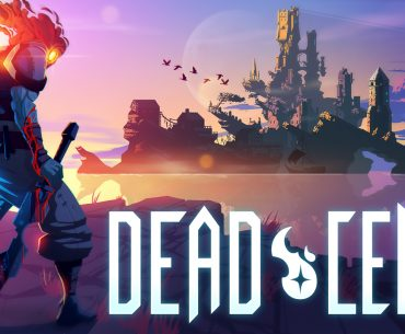 screen fb 370x305 - Dead Cells gets new update, now supports nine more languages