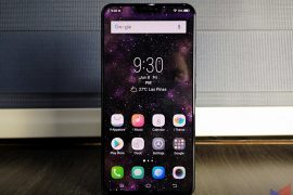 x21 u 1 270x180 - Vivo X21 Review