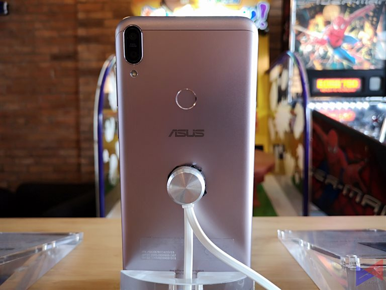 zfmax pro m1 u 58 - ASUS Launches Zenfone Max Pro M1 in PH for Only PhP9,995
