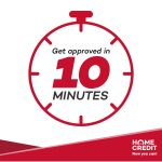 10 min Process InfographicsInfographics 2 150x150 - Get Your Home Credit Loan Approved in as Little as 10 Mins!