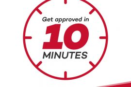 10 min Process InfographicsInfographics 2 270x180 - Get Your Home Credit Loan Approved in as Little as 10 Mins!