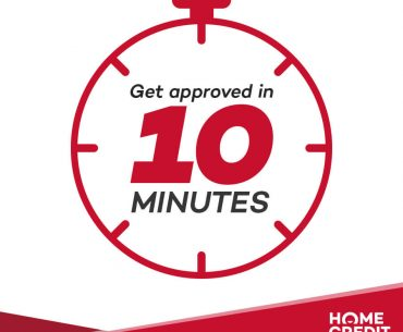 10 min Process InfographicsInfographics 2 370x305 - Get Your Home Credit Loan Approved in as Little as 10 Mins!
