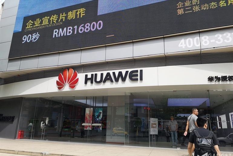 IMG 20180627 100211 770x515 - Huawei's quest to pave roads to a better future is coming to fruition