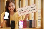 LG X2: An Entry Level Smartphone for Less Than Php 10k