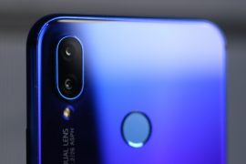 Nova 3i 270x180 - Huawei Nova 3i Review: Shining like the brightest star!