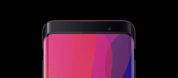 OPPO Find X pre order3 - OPPO Find X to Launch in PH on July 24!