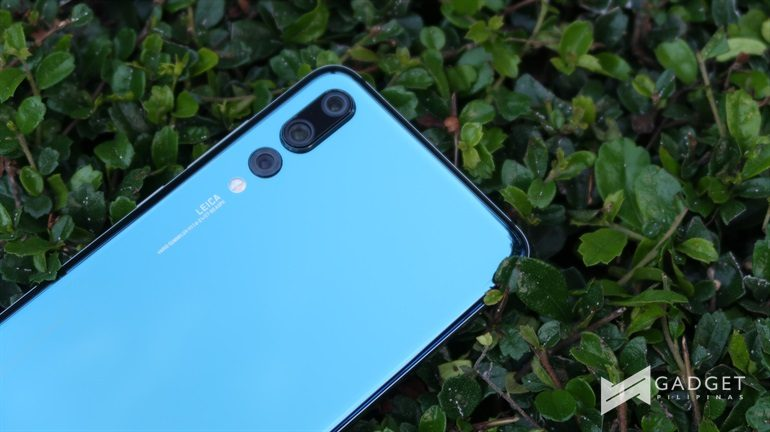 Huawei P20 Pro Review: 3 months later