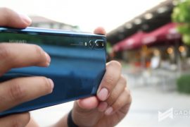 P20 Pro 4 270x180 - Huawei P20 Pro Review: 3 months later
