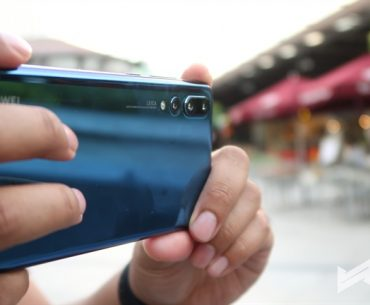 P20 Pro 4 370x305 - Huawei P20 Pro Review: 3 months later