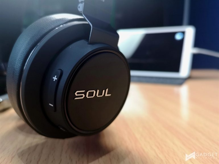 Soul Impact OE Resized 11 770x578 - Soul Impact OE Wireless Bluetooth Headphones Review