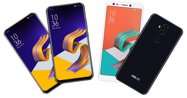ASUS to Open Two New Online Stores in Shopee this July!