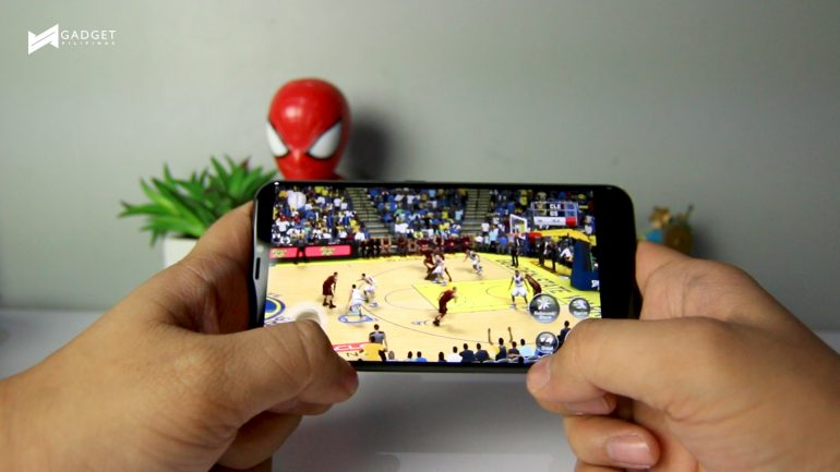 ASUS Zenfone 5z Review: ASUS Finally Got it Right!