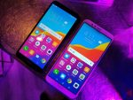 Honor 7A and 7S Launches in PH