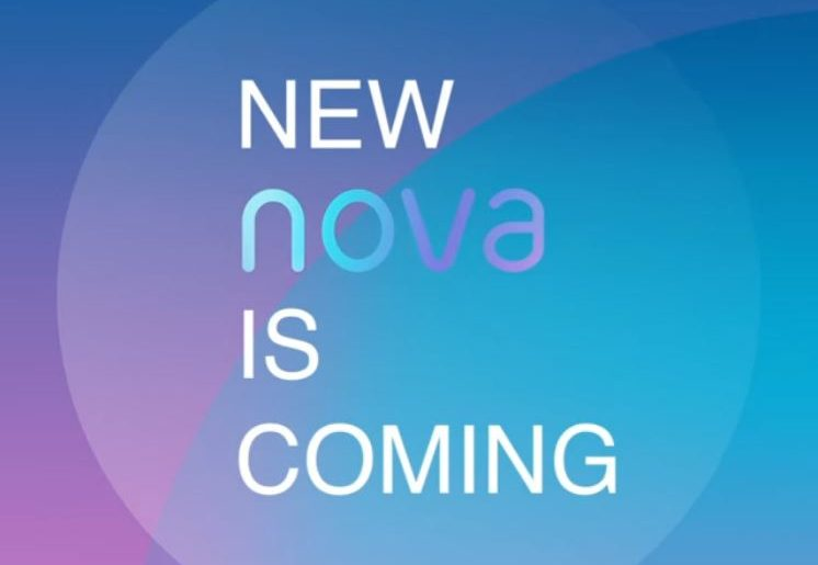 huawei nova 746x515 - Huawei to Launch Nova 2i Successor in PH?