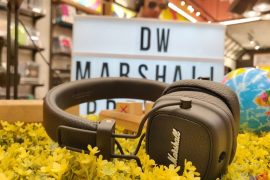 marshall dw 6 270x180 - Experience Marshall's Newest Audio Gear at Digital Walker!