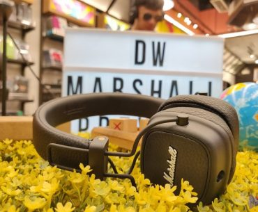 marshall dw 6 370x305 - Experience Marshall's Newest Audio Gear at Digital Walker!