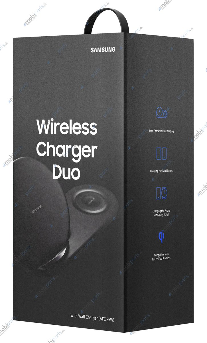 note 9 wireless charger, Is this the Wireless Charger for the Galaxy Note 9?, Gadget Pilipinas, Gadget Pilipinas