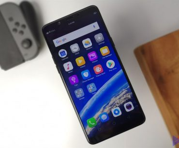 oppo f7y 1 370x305 - OPPO F7 Youth Review