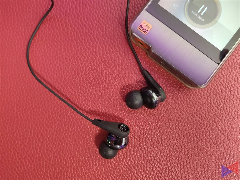 tes4 32 - Tronsmart Encore S4 Bluetooth Headset Review