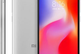 xiaomi redmi 6a 2 270x180 - Xiaomi Redmi 6 and 6A to Launch in PH on July 18!