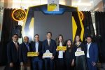 Maybank's M.O.V.E Makes Banking More Accessible to Filipinos