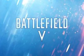Battlefield V 270x180 - Battlefield V Open Beta releases this September 6