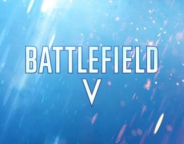 Battlefield V Open Beta releases this September 6