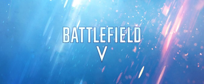 Battlefield V - Battlefield V Open Beta releases this September 6