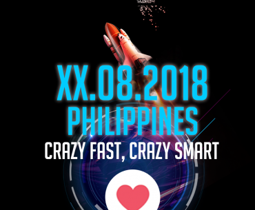 Honor Play 370x305 - Honor Play to Launch in the Philippines on August 11, Specs Inside