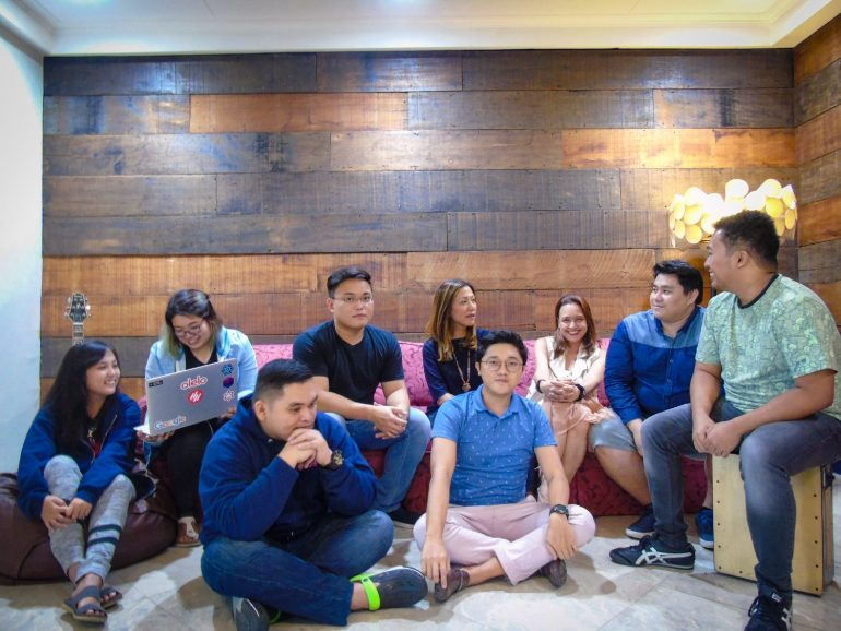 Olelo App, Olelo App bolsters operations in PH, positions their social listening solution as among the best in industry, Gadget Pilipinas