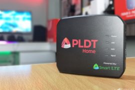 "PLDT Home Prepaid WiFi Gadget Pilipinas 2 270x180 - This has got to be the most ""sulit"" prepaid broadband service!"